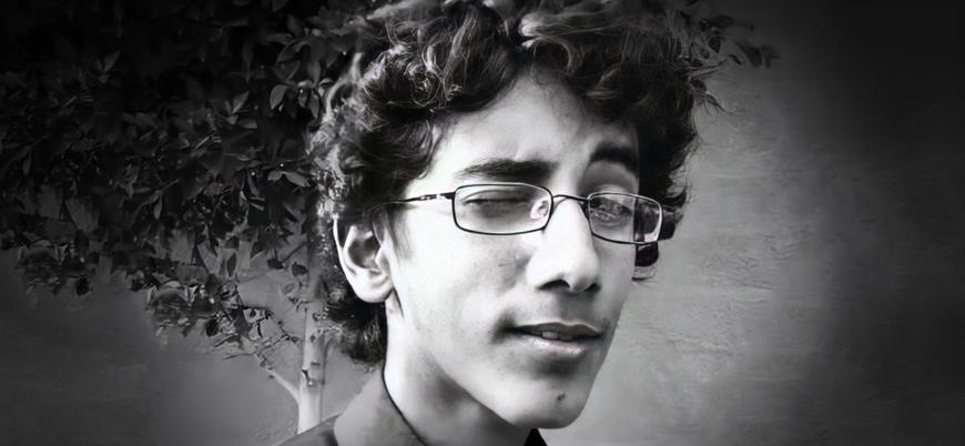 Kirli suikastın üzerinden 9 yıl geçti: 'Katili kendi devleti'