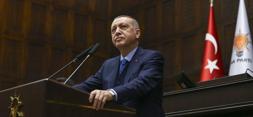 Selvi: Erdoğan AYM Üyesi Yıldırım'ın istifasını istedi
