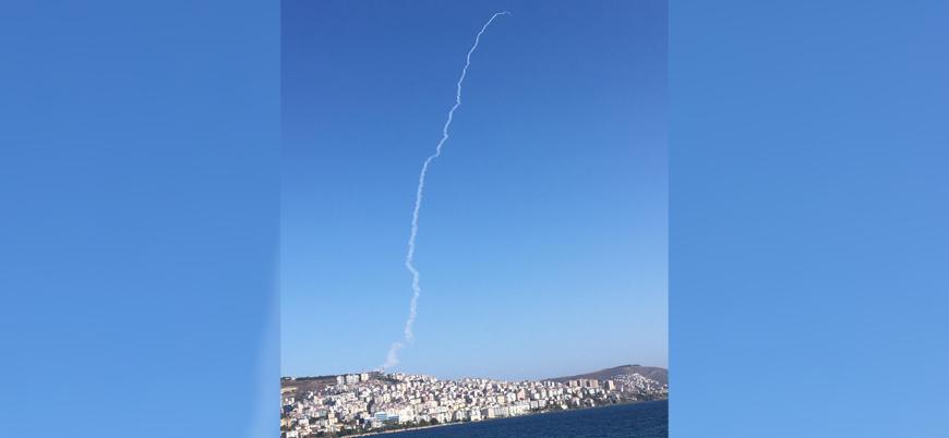Türkiye'nin S-400 testine ABD'den ilk tepki: Ağır sonuçları olur