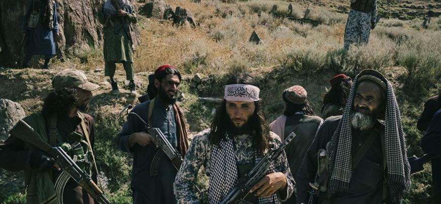 Taliban ile ABD arasında gerilim: Barış süreci bitiyor mu?
