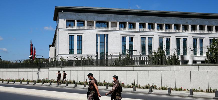 Washington Post: Türkiye BAE casusunu yakaladı