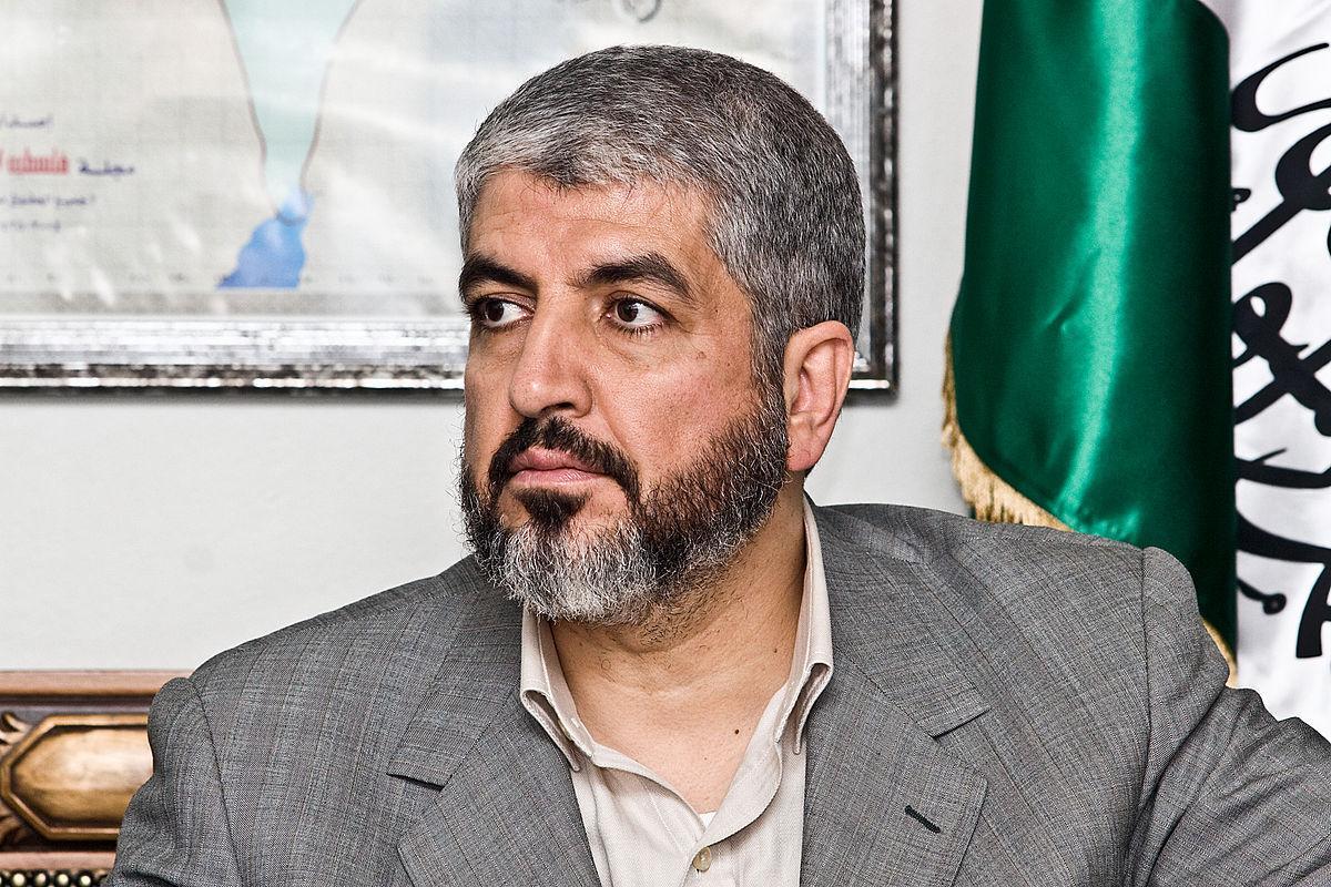 Hamas: İsrail'e bedel ödeteceğiz