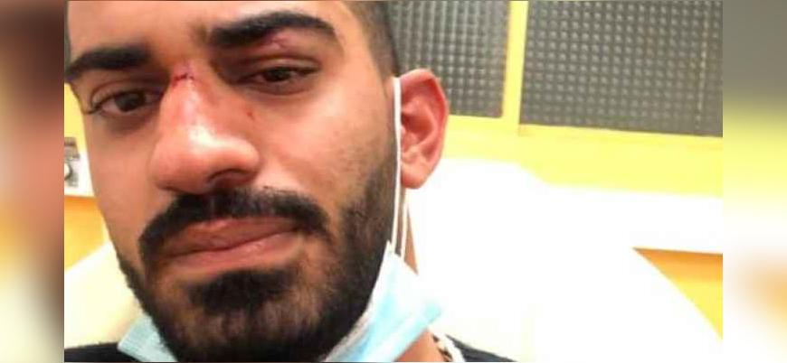 Fransa'da Arapça konuşan öğrencilere İslam karşıtı saldırı