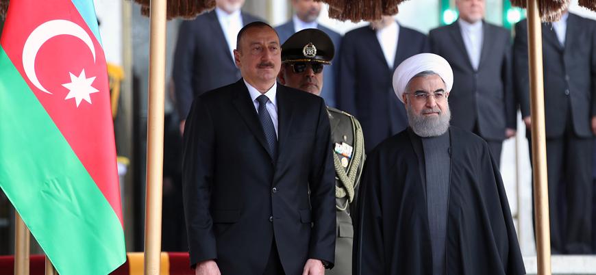 İran, Ermenistan ile Azerbaycan arasında seçim yapamıyor