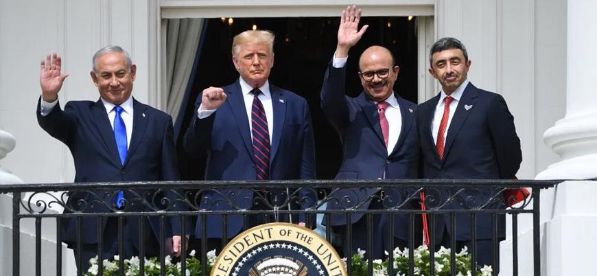 Trump'ın Ortadoğu'daki 'zaferleri' yakında felakete dönüşecek