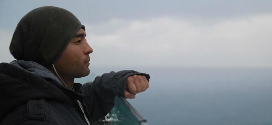 Çin için casusluk yapmayı reddeden Uygur Türkü İstanbul'da vuruldu