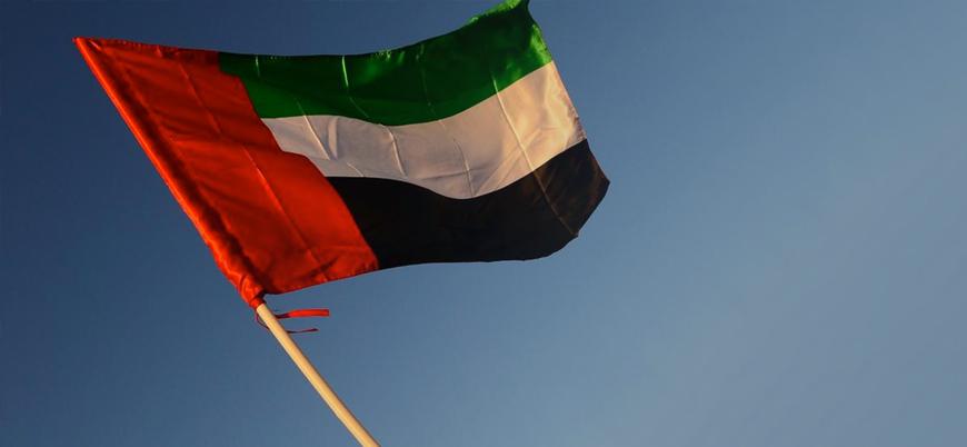 BAE 'İslam hukukunu gevşetme' kararı aldı