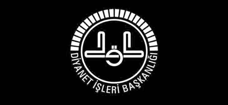 Diyanet'ten Mustafa Kemal için anma mesajı