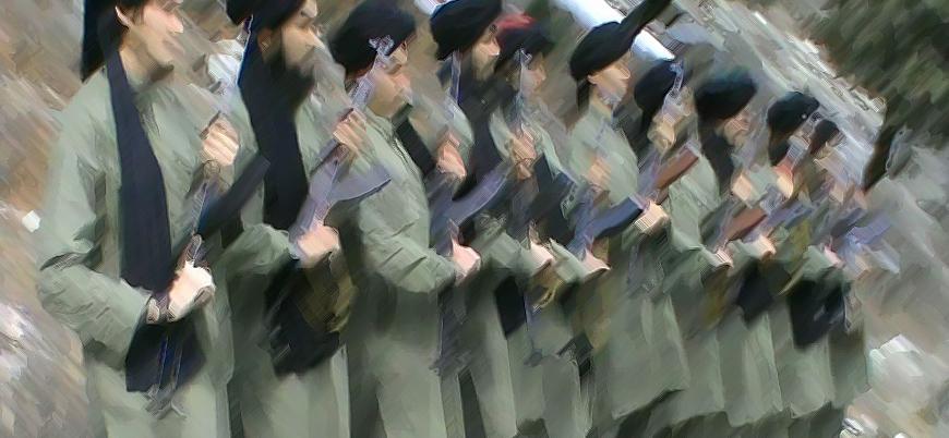 Özbekistan İslami Hareketi lideri Yoldaşev Afganistan'da öldürüldü