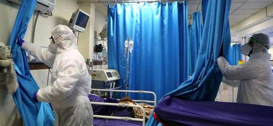 Türkiye'de koronavirüs: 240 can kaybı, 29 bin 718 yeni vaka