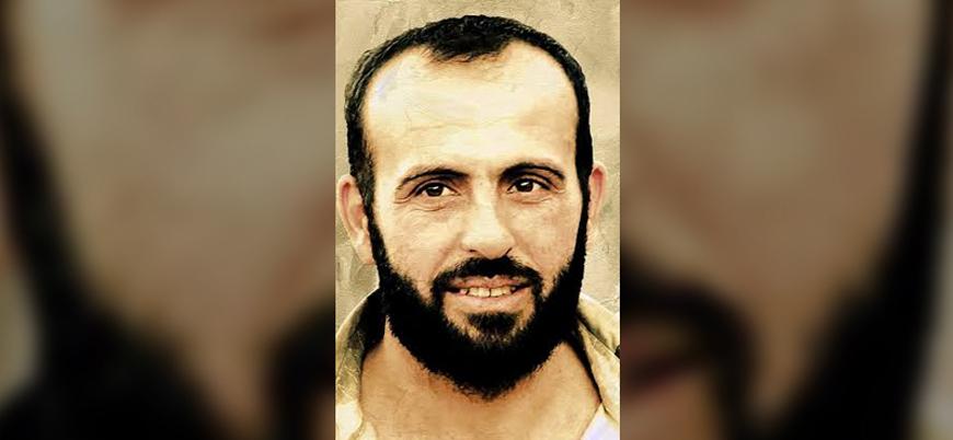 Abdulkadir Salih kimdir?