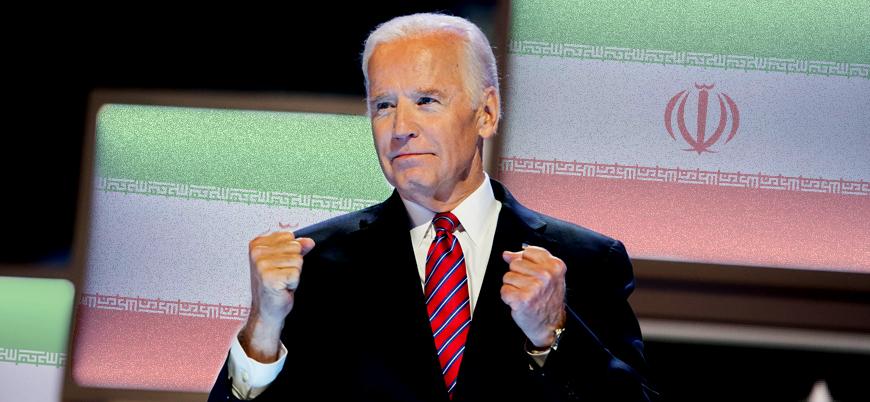 Biden'ın başkanlığı İran için ne anlama gelecek?