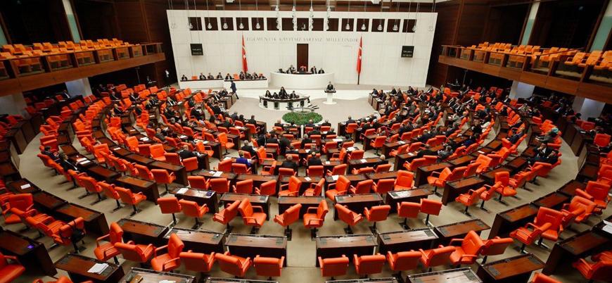 """""""AK Parti yeniden 2007-2013 şartlarına dönüş yapacak"""""""