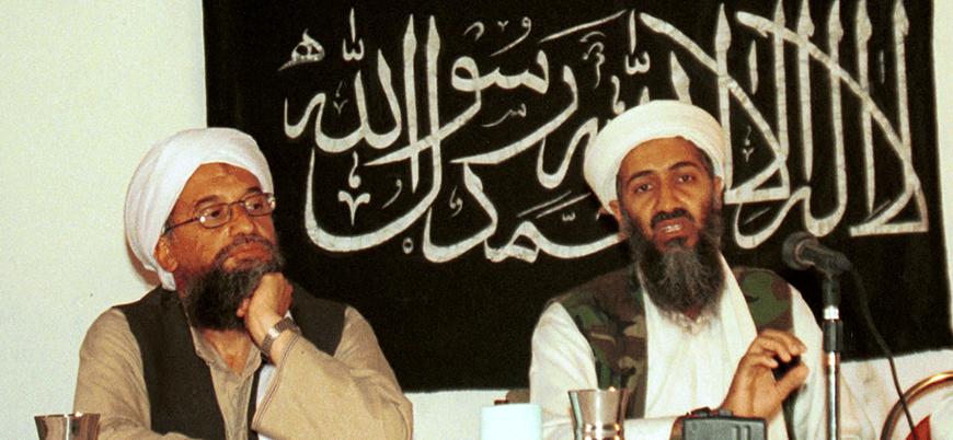 El Kaide lideri Zevahiri öldü mü, hayatta mı?