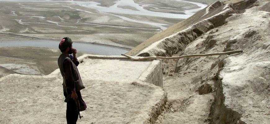 Joe Biden, Taliban ve Afganistan'da barış süreci: Ülkeyi ne bekliyor?