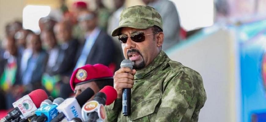 Etiyopya'da çatışmaların devam ettiği Tigray bölgesinde ne oluyor?