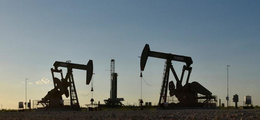 Suudi Arabistan ve Rusya, Çin'in petrol tedarikçisi olmak için yarışıyor