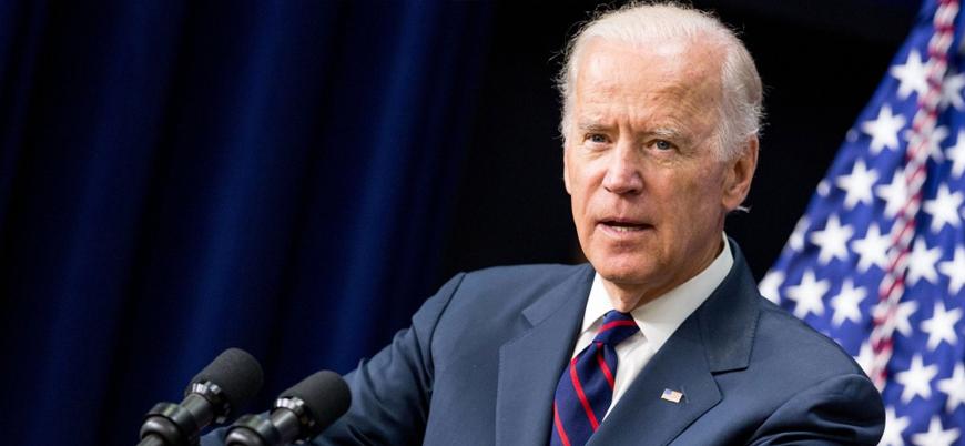 Joe Biden döneminde ABD-Avrupa ilişkileri nasıl olacak?