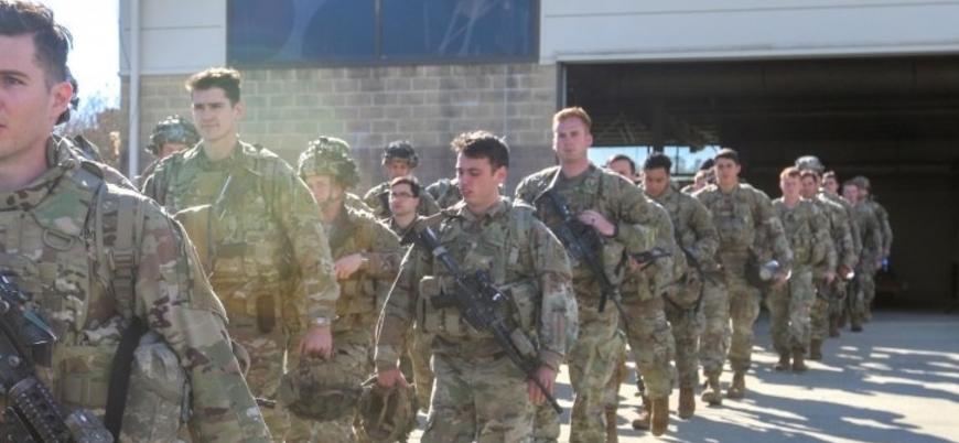 ABD'nin çekilmesi Irak için ne anlama geliyor?