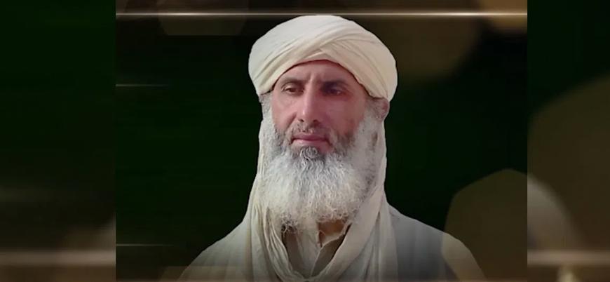 İslami Mağrib El Kaidesi'nin yeni lideri Yusuf el Annabi kimdir?