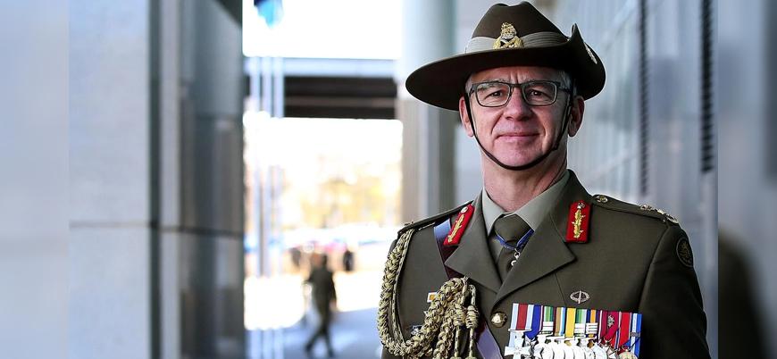 Eğitim için 39 Afgan sivili öldüren Avustralya askerlerine soruşturma