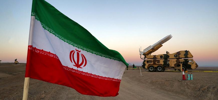 İran'da 10 yılda 5 nükleer fizikçi suikast ile öldürüldü