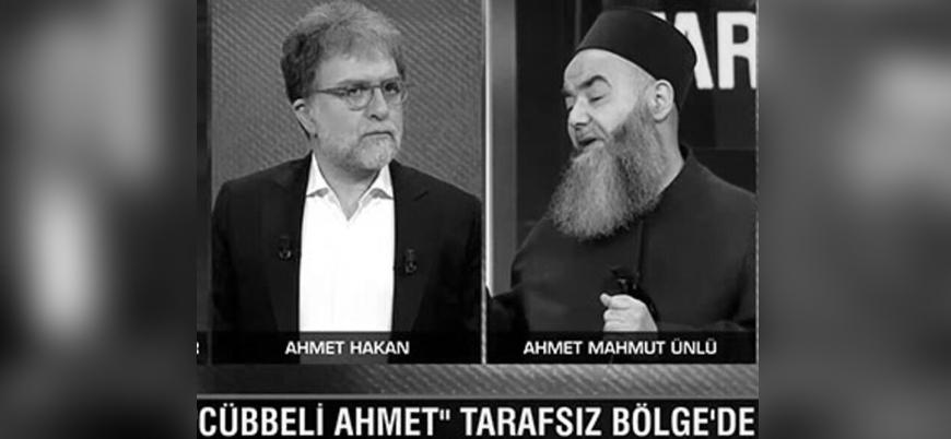 İslami uyanış ve ıslah hattını karalayanlar özne mi araç mı?