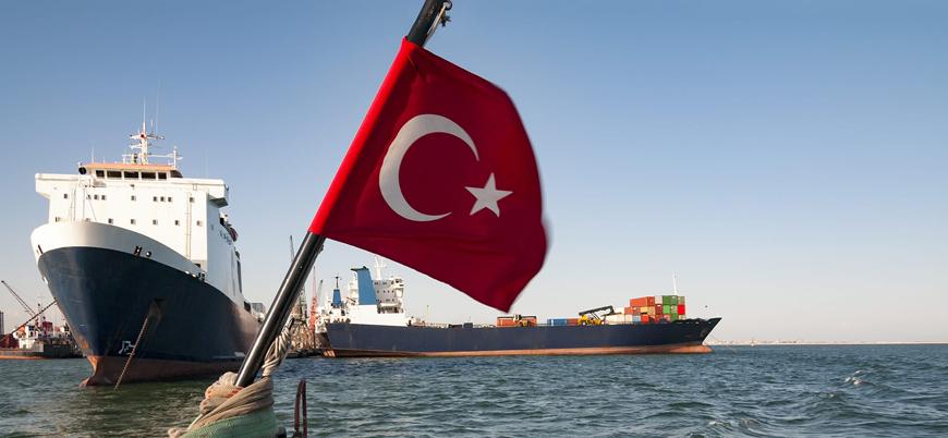TÜİK verilerine göre Türkiye ekonomisi yüzde 6,7 büyüdü