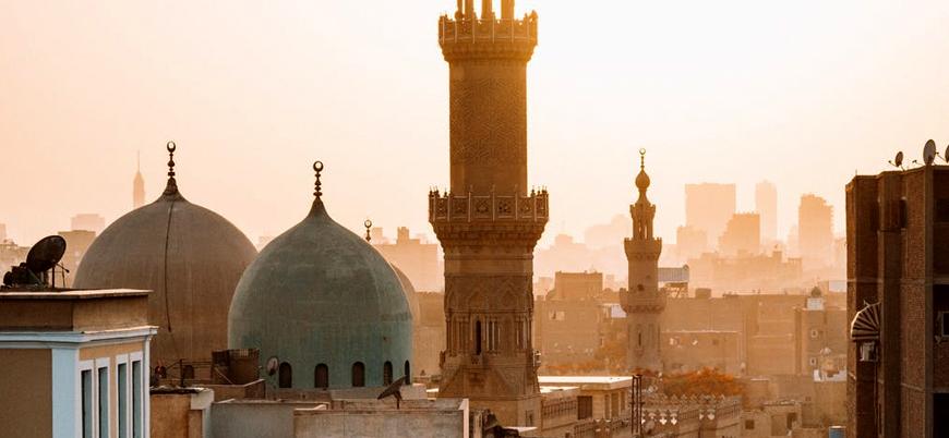 Aşırıcılıkla mücadele için İslam'ı reforme etmek neden kötü bir fikir?
