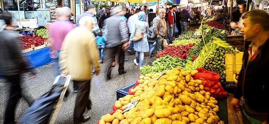 Reuters, Türkiye ekonomisiyle ilgili analiz yayınladı
