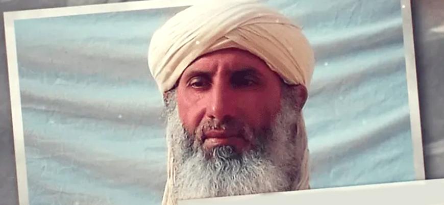 İslami Mağrib El Kaidesi'nin yeni lideri Yusuf el Annabi röportajı