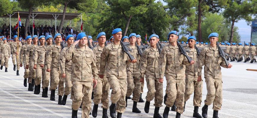Murat Bardakçı: Orduya ilahiyatçı yerine papaz alınsa memnun olacaklar var
