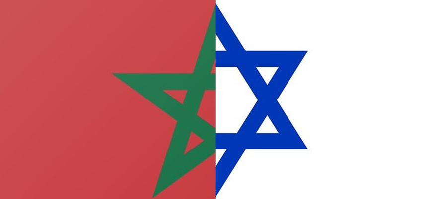Fas ile İsrail ilişkileri normalleşiyor