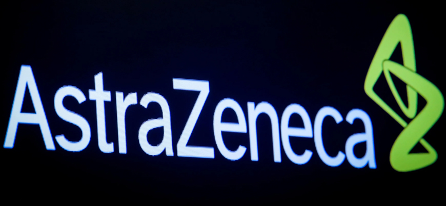 Avusturya, aşı sonrası ölümün ardından AstraZeneca tedarikini askıya aldı