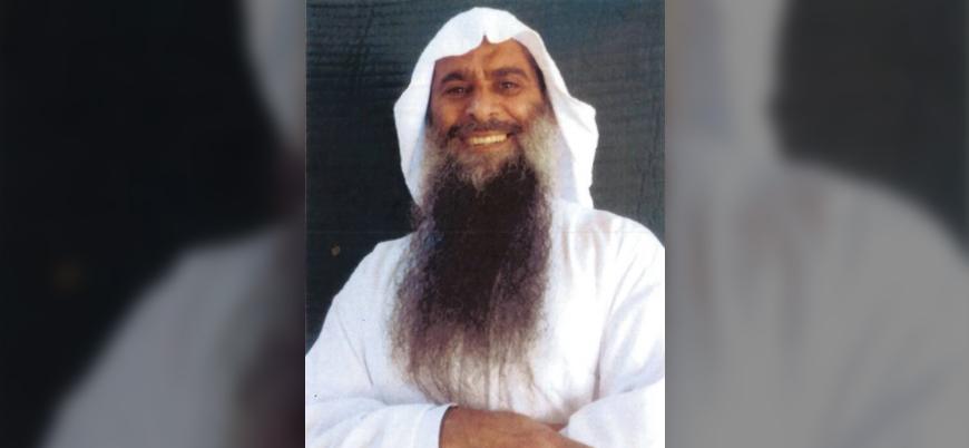Guantanamo'nun son Afgan tutuklusu serbest bırakılacak mı?