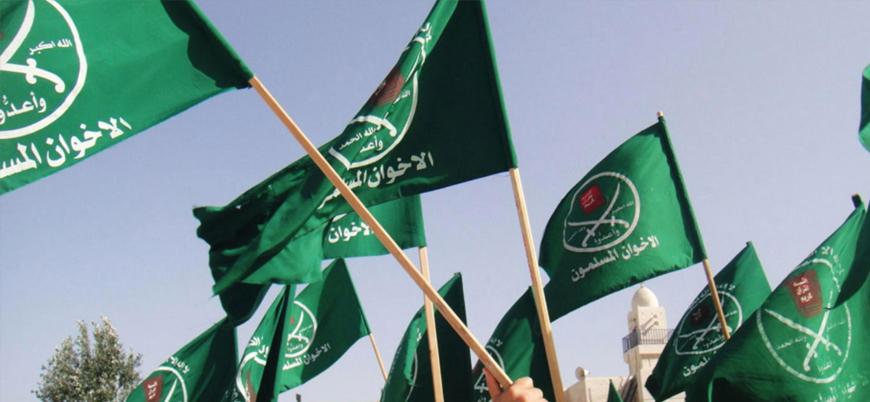 Mısır'da El Ezher fetvası: Müslüman Kardeşler'e katılmak haramdır