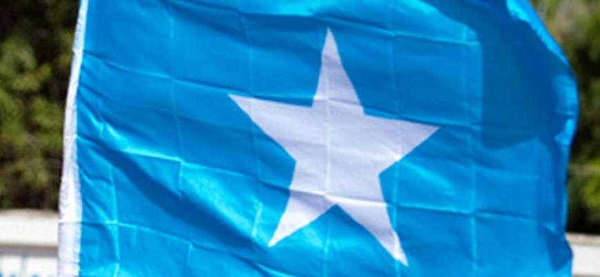 Somali, Kenya ile diplomatik krizi sonlandırıyor