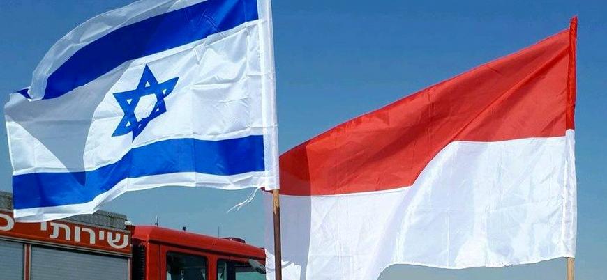 ABD kesenin ağzını açtı: İsrail ile normalleşmesi için Endonezya'ya milyar dolarlık teklif