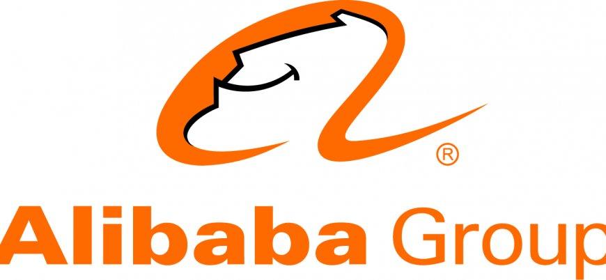 Çin'den Alibaba'ya 'tekel' soruşturması