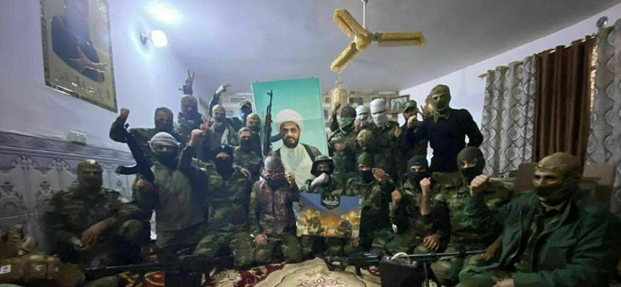 Irak'ta İran destekli Şii gruplarla Bağdat hükümeti arasında gerilim