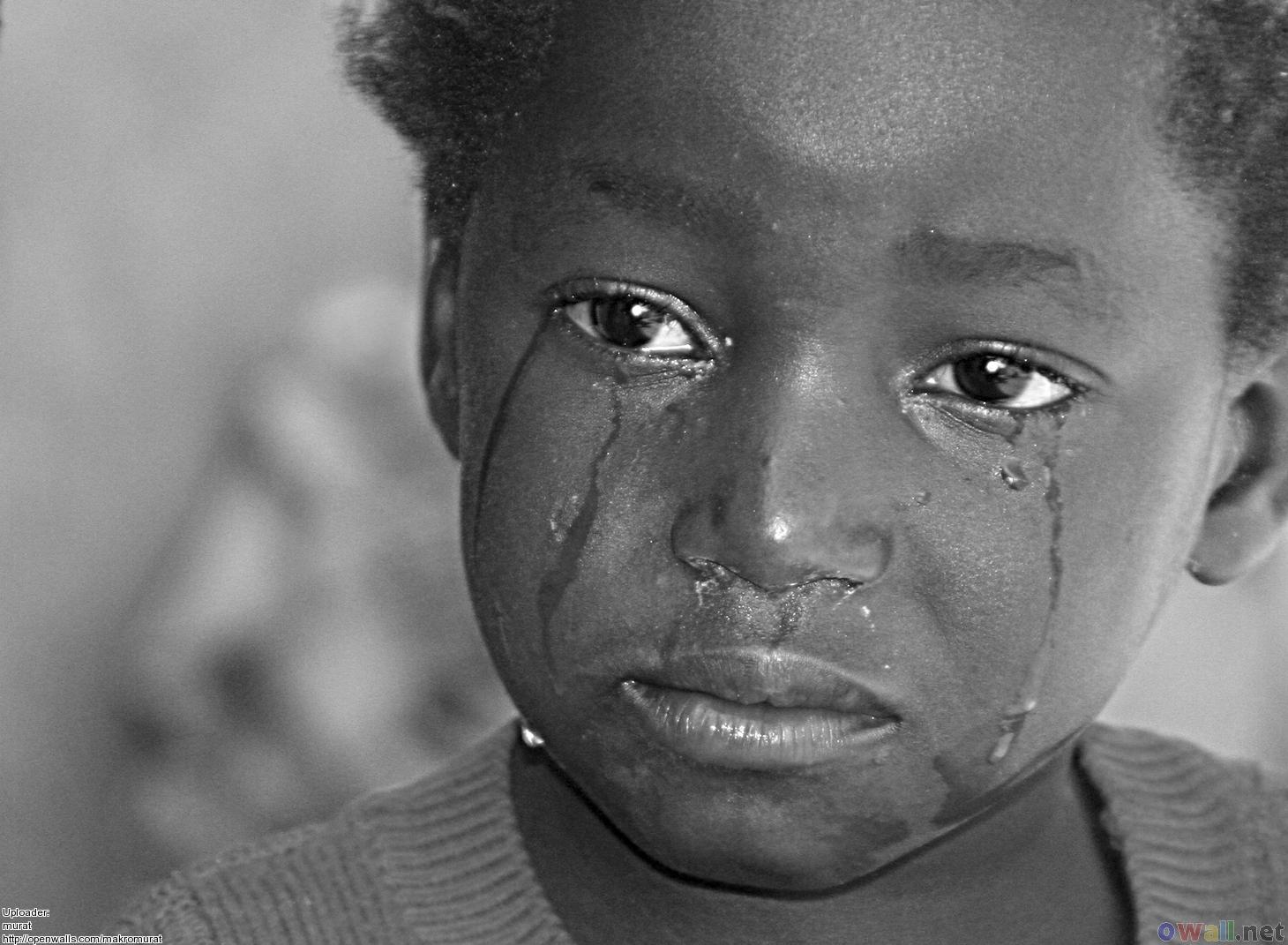 """""""1 milyondan fazla çocuğun hayatı tehlikede"""""""