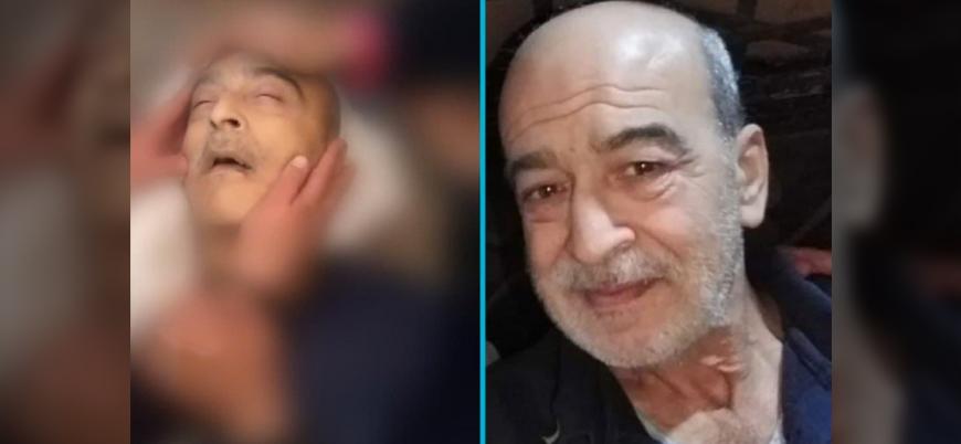 25 yıldır Esed rejimi tarafından hapiste tutuluyordu: 67 yaşındaki Filistinli yazar hayatını kaybetti