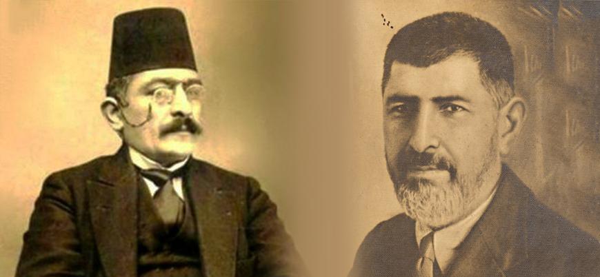 """Babanzâde Ahmet Naim ve Ahmet Ağaoğlu'nda """"Da'vâ-yı ahlâk-ı nazarî"""""""