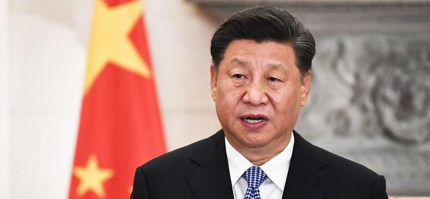 'Çin Devlet Başkanı Şi Cinping beyin ameliyatı olacak' iddiası