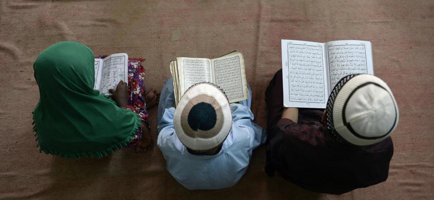 Hindistan, Assam eyaletinde İslami okulları kapatıyor