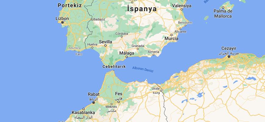 İngiltere ile İspanya Cebelitarık konusunda anlaştı