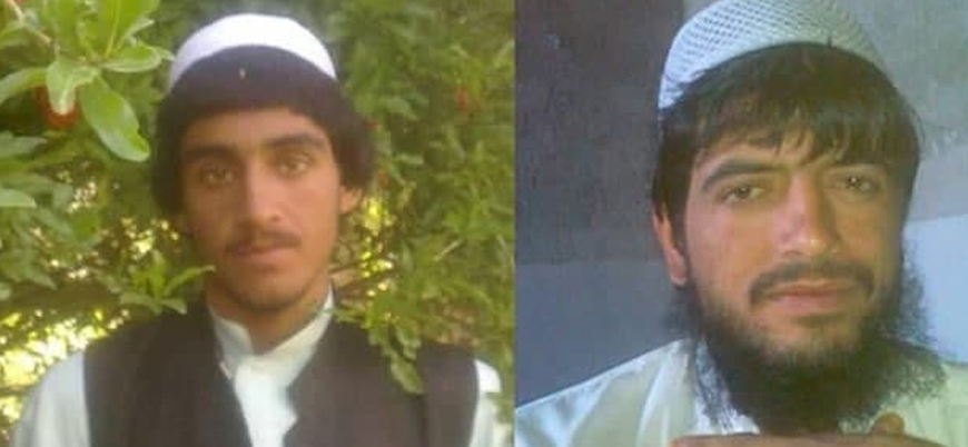 İran 3 Sünni Beluç muhalifi idam etti