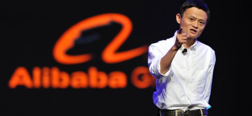 Pekin yönetimini eleştirmişti: Çinli Alibaba'nın kurucusu Jack Ma 2 aydır kayıp