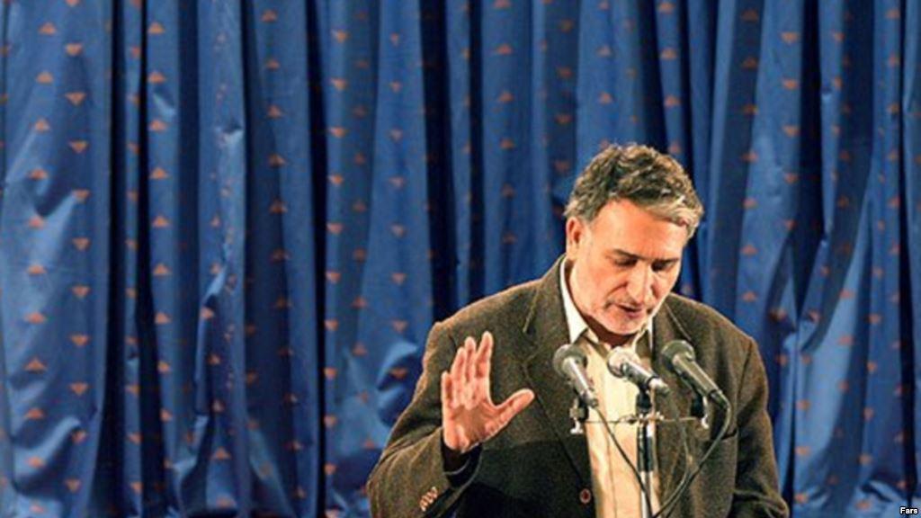 İranlı yönetmen: Devrim öncesinde Sünni-Şii savaşı diye bir şey yoktu
