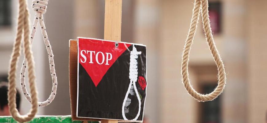 İran Sünni Beluçları idam etmeyi sürdürüyor